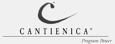 Logo Instruktor CANTIENICA® - Program Power